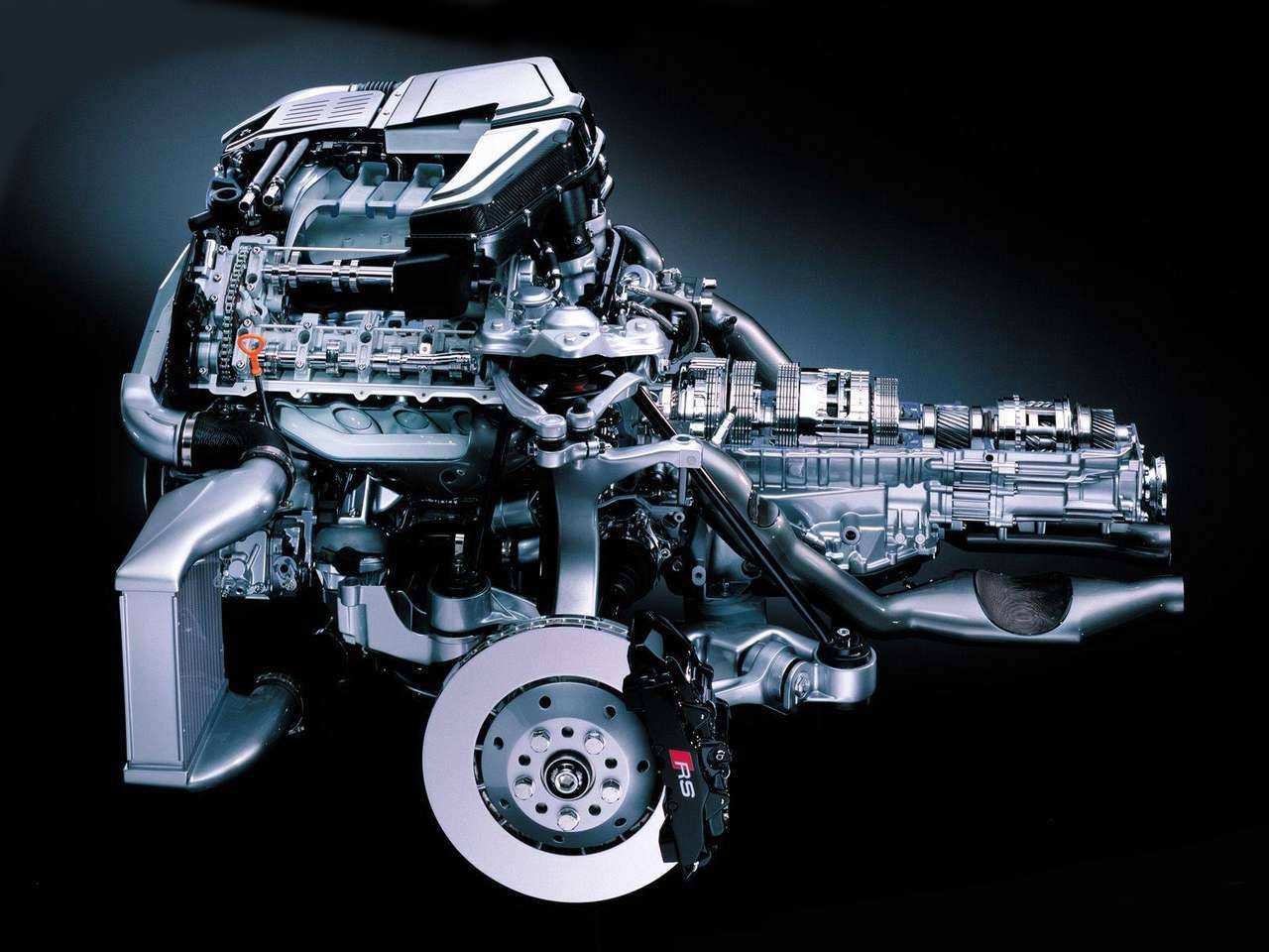 c5 rs6 engine  c5  free engine image for user manual download